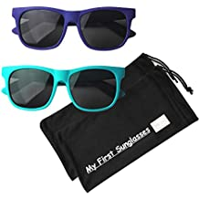 eaef259906 Sunglasses  Buy Sunglasses Online at Low Prices at Ubuy Argentina.