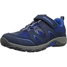 a3c969e32f5 Boys's Athletic Shoes | Boys's Sneakers, Running Shoes, & Cross ...