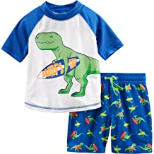 a0ac8a8d8 Boys's Clothing: Buy Clothes for Boys Online at Best Prices in ...